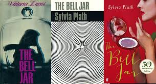 the bell jar themes analysis discussion of themes the bell jar essay term paper help