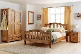 Mission Style Bedroom Furniture Bedroom Furniture Ranges Uk U003e Pierpointsprings Com