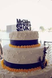 hearts mr u0026 mrs custom cake topper peachwik wedding cake topper