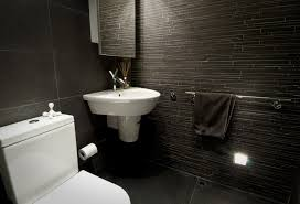 behr bathroom paint color ideas bathroom decorating ideas using white shower curtains and