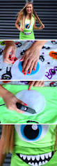 Cute Halloween Costumes Tween Girls 25 Easy Diy Halloween Costumes Ideas