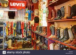 shop boots usa cowboy boots for sale at the rat s nest a vintage clothing shop