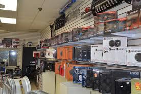 Electronic Stores Near Memphis Texas Electronics U2013 All Car Needs
