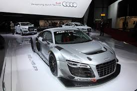 audi price audi r8 reviews specs u0026 prices page 44 top speed