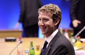 Mark Zuckerberg Resume Mark Zuckerberg Became 6 Billion Richer Today Money