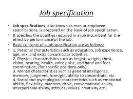 Resume Education Section Example by Ch 4 Merit Rating And Job Details
