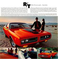 dodge charger 71 1971 charger specs colors facts history and performance