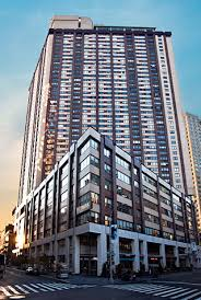 apartment two bedroom apt lincoln center new york city one lincoln plaza at 20 west 64th st in lincoln square sales
