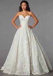 wedding dresses 100 danielle caprese for kleinfeld 113066 wedding dress the knot