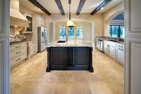 custom made kitchen islands kitchen built in kitchen islands custom built kitchen island ideas