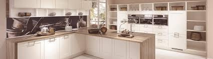 meubles de cuisine astuces pour meubles d angle cuisiniste aviva