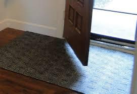Entryway Door Mats Coffee Tables Indoor Door Mats Washable Outdoor Entry Rugs Very