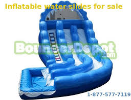 black friday deals houma la home depot best 25 inflatable water slides ideas on pinterest blow up pool