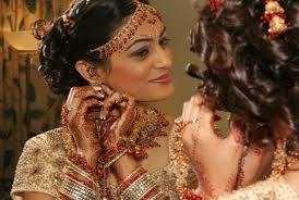 henna makeup bridal make up henna party make up shumaila s east london