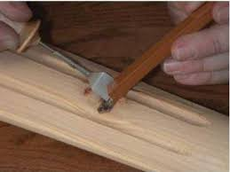 Repair Laminate Floor Flooring101 Repairing Dings Nicks And Scratches Buy Hardwood