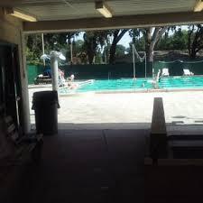 college park pool swimming pools 2411 elizabeth ave college