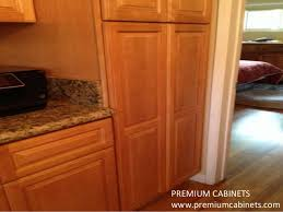Kitchen Cabinets In Chicago Kitchen Cabinets In Chicago
