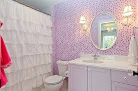 pink bathroom decorating ideas with remodeling a bathroom with
