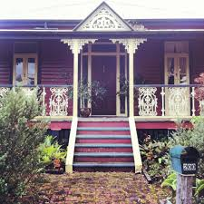 design your own queenslander home queenslander homes the house that a m built img 8443 idolza