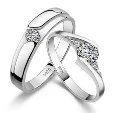 couples wedding bands 38 best wedding bands for women images on wedding