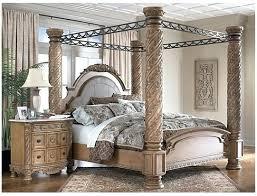 ashley furniture king bedroom sets cal north shore set california