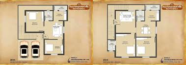 28 10 downing street floor plan gallery for gt number 10
