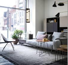 interior trend 2017 carpet trends u2013 latest designs u0026 colors interiorzine