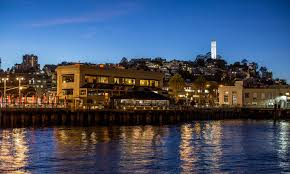 restaurants open on thanksgiving in san francisco the waterfront restaurant u2014 a premiere san francisco dining experience