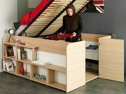 chambre à coucher belgique complete pour lit conforama decoration chambre coucher avec des