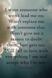 Inspirational Love Memes - 240 best heart thoughts images on pinterest grief thoughts and