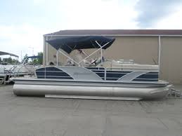 Aqua Patio Pontoon by Freeway Sports Center Inc