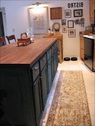 kitchen kitchen base cabinets with drawers white kitchen cabinet