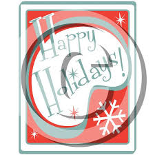 best 25 happy holidays clip ideas on clip