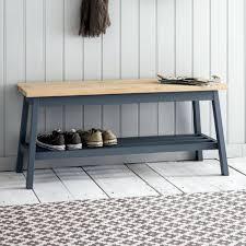 best 25 hallway shoe storage bench ideas on pinterest with regard