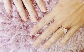 conrad wedding ring conrad see a photo of wedding ring set and manicure