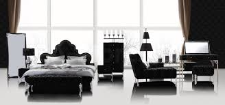Goth Home Decor by Gothic Home Décor To Dramatically Chance Your House Appearance