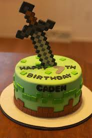 Halloween Birthday Cakes Pictures best 25 minecraft cake designs ideas on pinterest cake