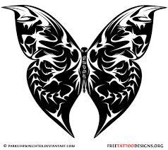 butterfly gallery