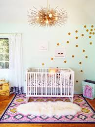 Next Nursery Curtains by Back To Basics What Do You Really Need In A Nursery Apartment