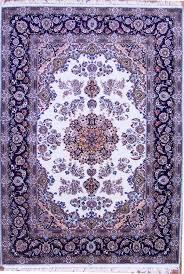 rug 396x esfahan rugs oriental persian rug