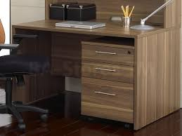Modern Desk Accessories Set by Modern Home Office Sets Office Desks With Tables