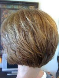 hairstyles blunt stacked 43 picture perfect textured bob hairstyles textured bob