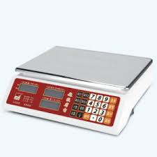 table top weighing scale price china table top weighing scale acs series price computing scale dh