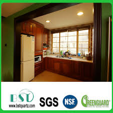 list manufacturers of kitchen cabinet table top material buy