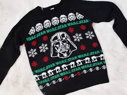 bedroom best sweater contest images on ugliest
