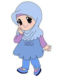 freebies doodle muslimah 50 best doodles comel images on html doodles and hijabs