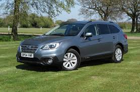 subaru outback 2016 blue does the new outback use alice springs diesel car magazine