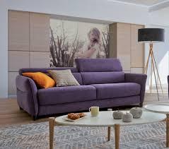 canapé home salon homesalons marcel 27950