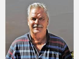 Simsseer Dirk Stadler H-Boot-Vizemeister | Sport in der Region - 1510876507-1772415_1-h634