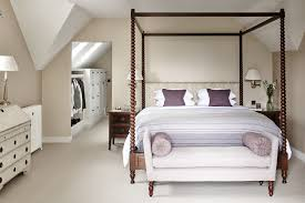 poster bed canopy 40 best canopy bed ideas four poster beds